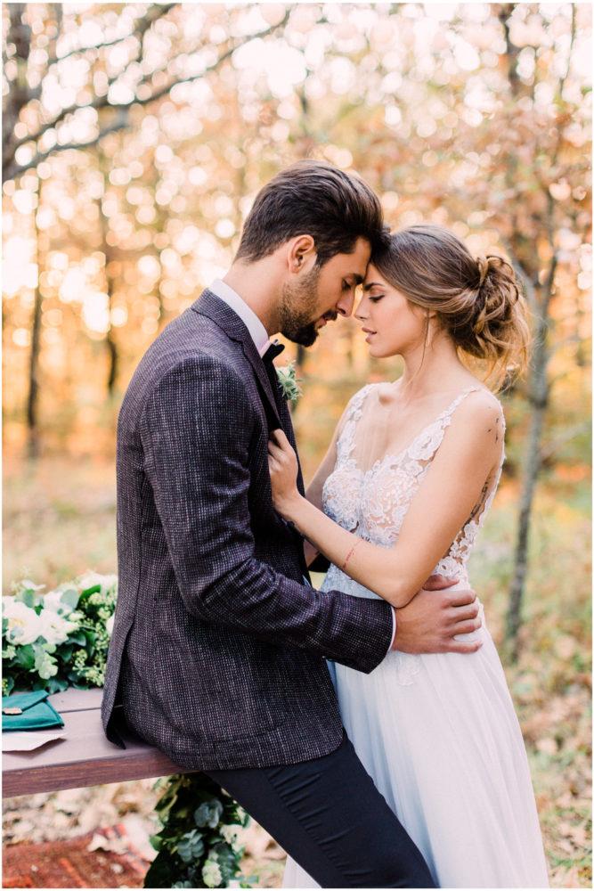 aristotelis_fakiolas_wedding_couple_fine_art_002