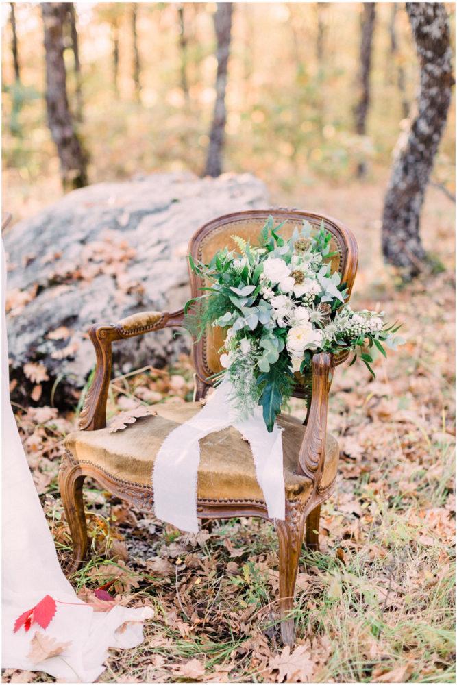 aristotelis_fakiolas_wedding_couple_fine_art_003