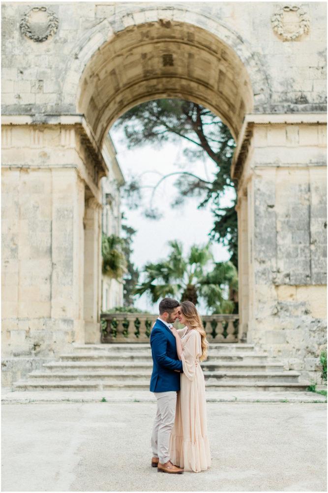 aristotelis_fakiolas_wedding_couple_fine_art_004