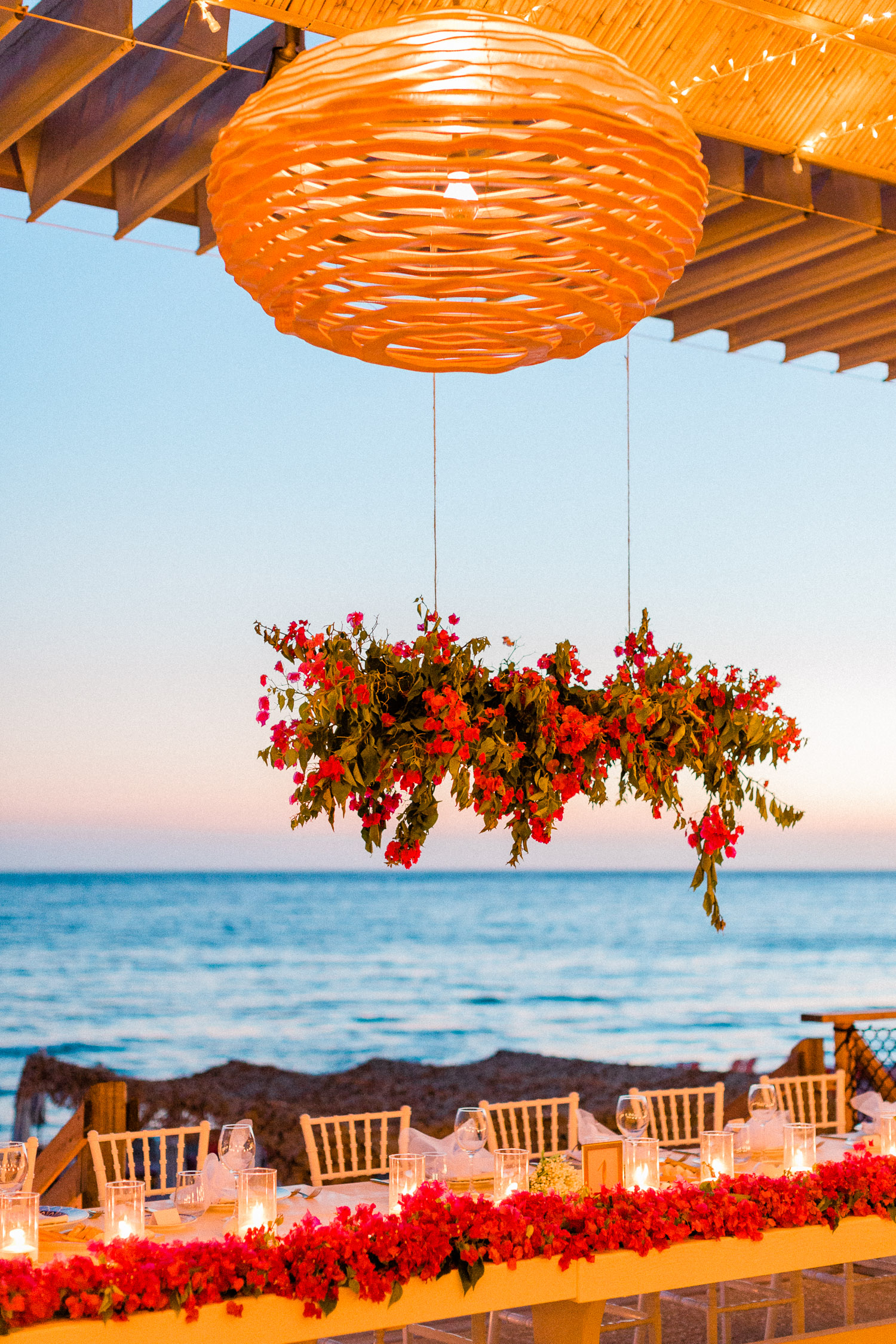 pazuzu wedding venue in corfu