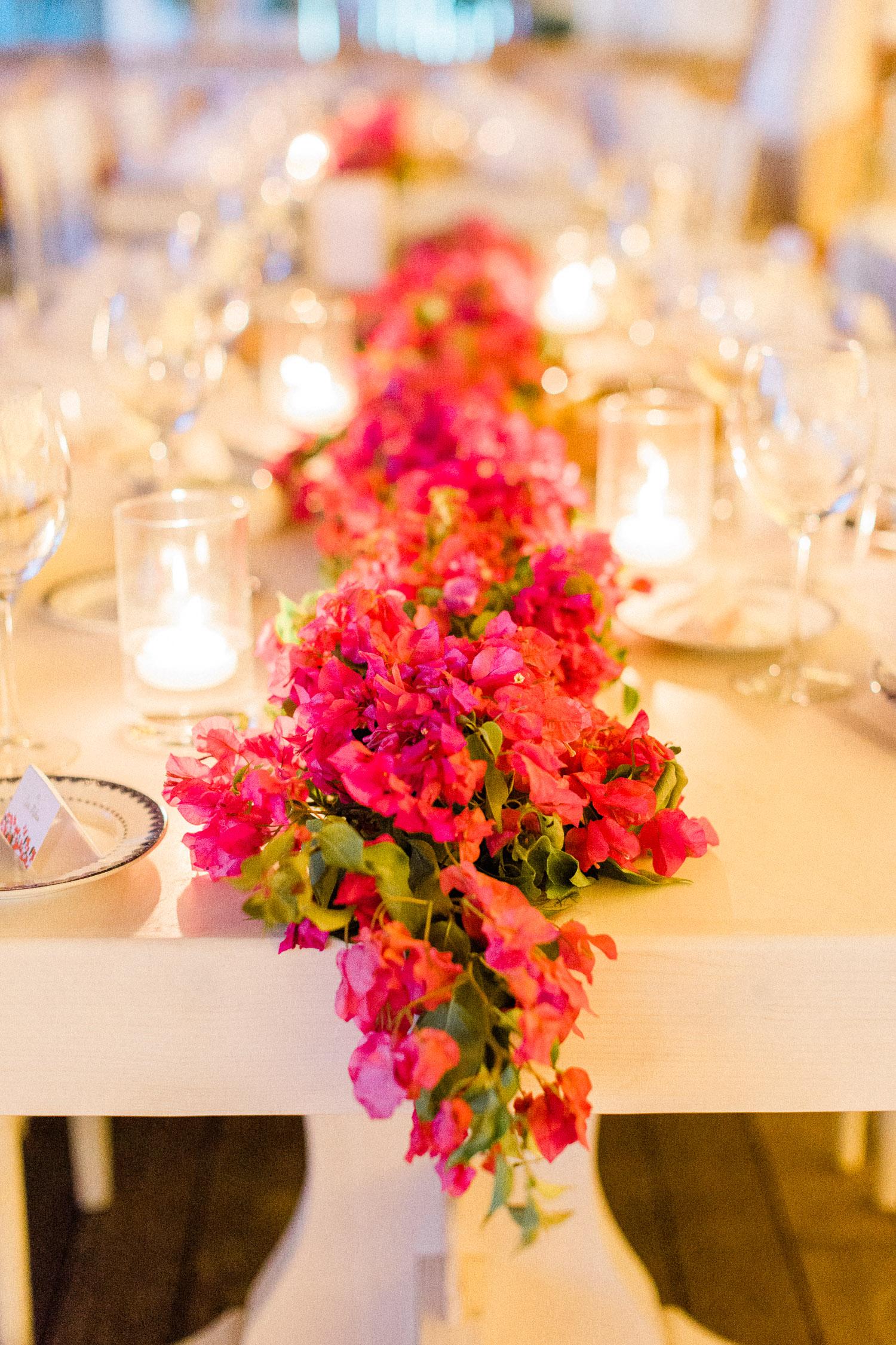 corfu wedding planer art de la tabla on a July wedding in Corfu